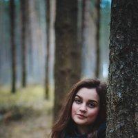 Таня :) :: Аня Струкова