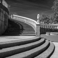Лестницы :: Valerii Ivanov