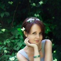 372 :: Лана Лазарева