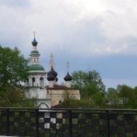 Вологда. :: vkosin2012 Косинова Валентина