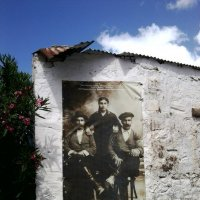 Фасад исторический. Лания. :: Dogdik Sem