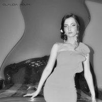 ... :: Клаудия Мойш