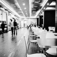 Coffee Palace :: SMart Photograph