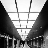 Lines :: SMart Photograph