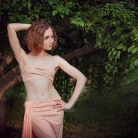 ... :: Ирина Березина