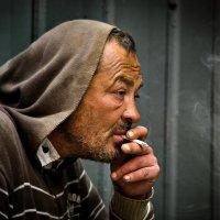 Стороны жизни :: Юрий Гординский