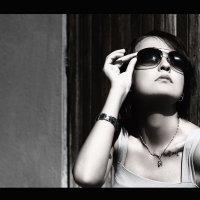 383 :: Лана Лазарева
