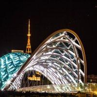 Tbilisi :: Eduard Andreev