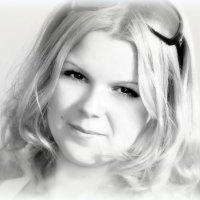 Тяня :: Анастасия Степанова