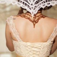 Свадьба Ирина&Олег-4 :: Мария Эрл