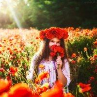 _ :: Irina Panaran