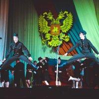 День независимости России. :: Ира Корнюшенко