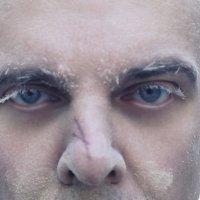 Человек со шрамом :: Ekaterina Karbo