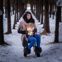 ... :: Elena Tatarko (фотограф)