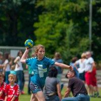 Handball :: Сергей Шефер