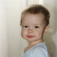 Мой маленький Принц :: Мария Алешина