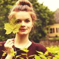 Лето идет - и призывает улыбаться ... :: Таня Зайко