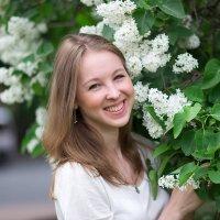Елена :: Юлия Пономарева