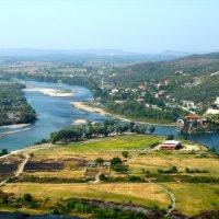 Албания :: El Кондукова