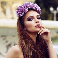Summer :: Алина Николаева