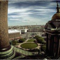 Ленинград :: Фима Розенберг
