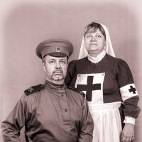 ... 1914 ... :: Олег Кошкаров