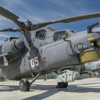 Армия - 2015 :: .civettina ...