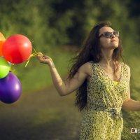 Happy :: Игорь Школьник