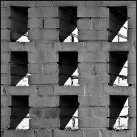 Немного о геометрии... :: Irina-77 Владимировна