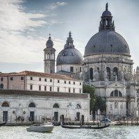 Венецианская область :: Valery