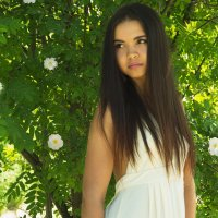 Анастасия :: Nel lur