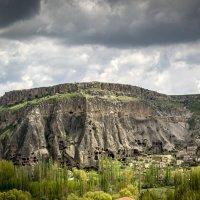Cappadocia Turkey :: Юрий Казарин