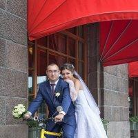 wedding :: Светлана Павлова