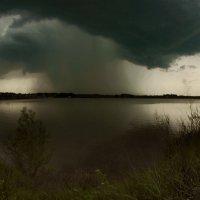 дождливое место :: sergej-smv