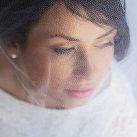 Невеста :: Лана Маргарити
