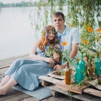 ) :: Елена Карталова