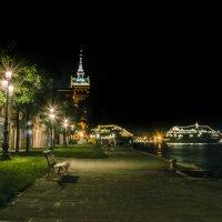 Com'è triste Venezia , Se non si ama più :: Valery