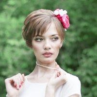 *** :: Наталья Могильникова