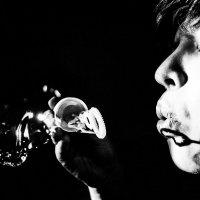 Bubbles :: Света Гончарова