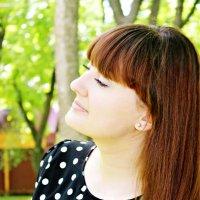 ♥ :: Юлия Суханова