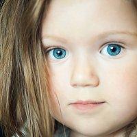 дети :: Inga Limanovska live