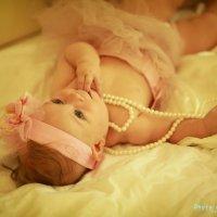 куколка :: МАКСИМ ШИ