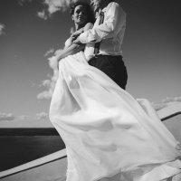 weddingday :: Никита Никитич