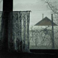 *** :: Анна (Анка) Салтыкова