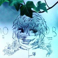 No tettor :: Tokunoro Shinoyori
