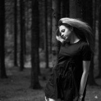 Ритм жизни :: Наталия Рачкова