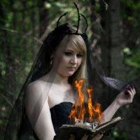 Фотопроект :: Светлана Иоганова