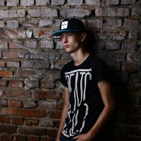 стена :: Дмитрий