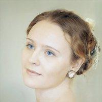 Екатерина.. :: Vlad Moscow