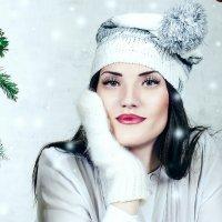 """Новый год в студии """"Аркобалено"""" :: Ольга Егорова"""